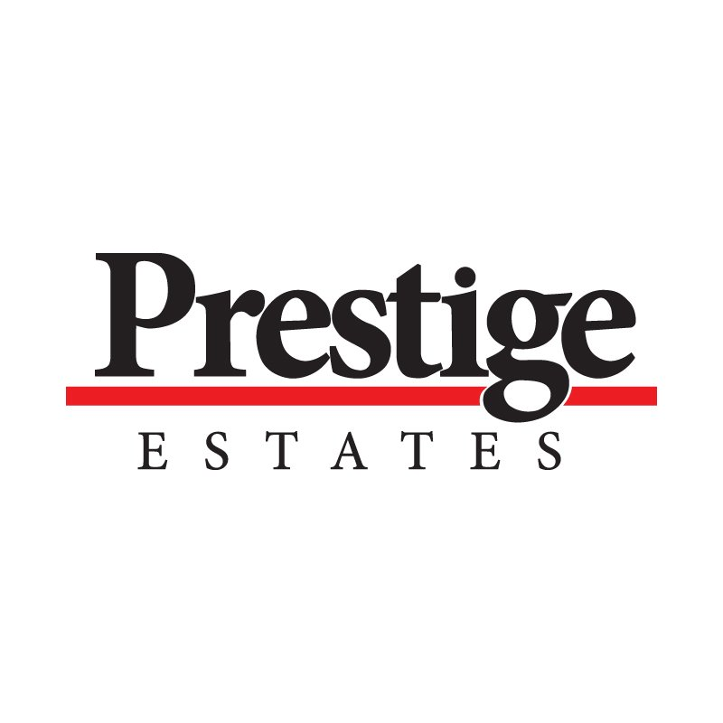 Prestige Estates Milton Keynes and Towcester