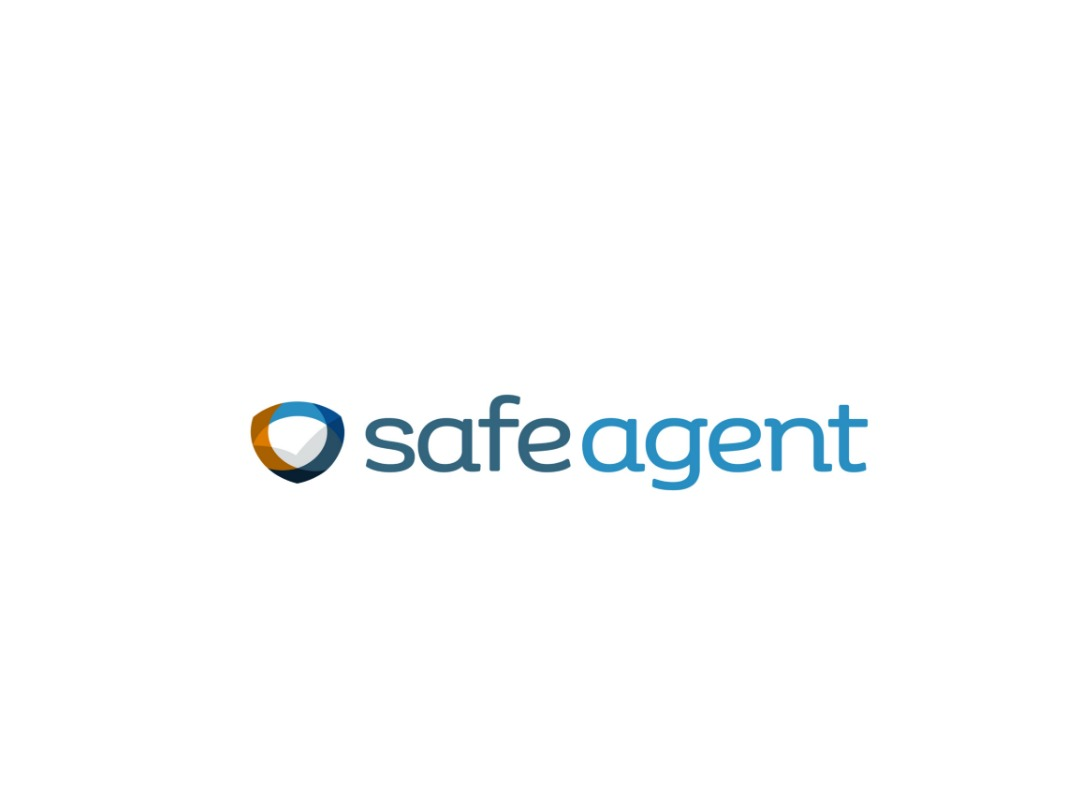 safeagent accreditation