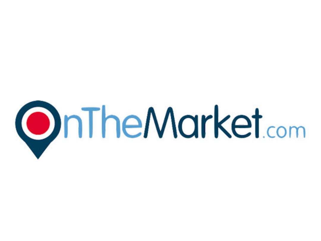 On The Market - Long term advertising agreement signed with Prestige