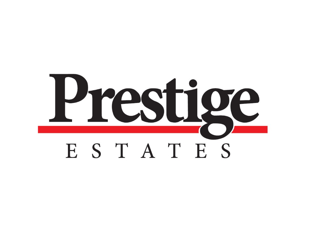 Landlords - Prestige Estates response to Coronavirus COVID-19
