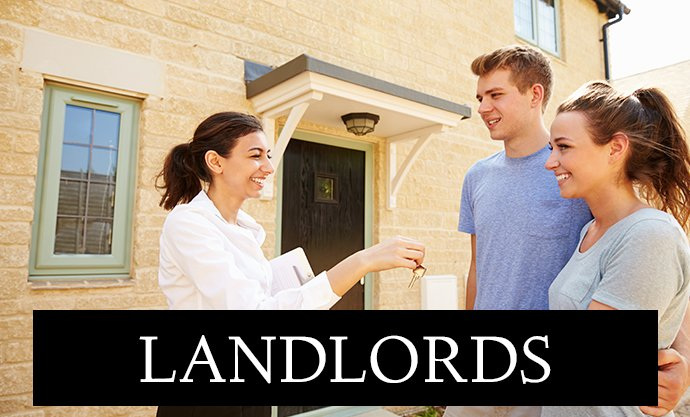 Prestige Estates for Landlords in Milton Keynes and Towcester