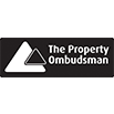 The Property Ombudsman (TPO) Scheme