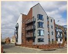 1 bedroom Apartment, Broughton, Milton Keynes.