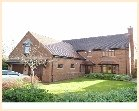 5 bedroom detached house, Grange Farm,  Milton Keynes.