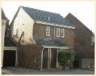 3 bedroom link-detached house, Woolstone,  Milton Keynes.