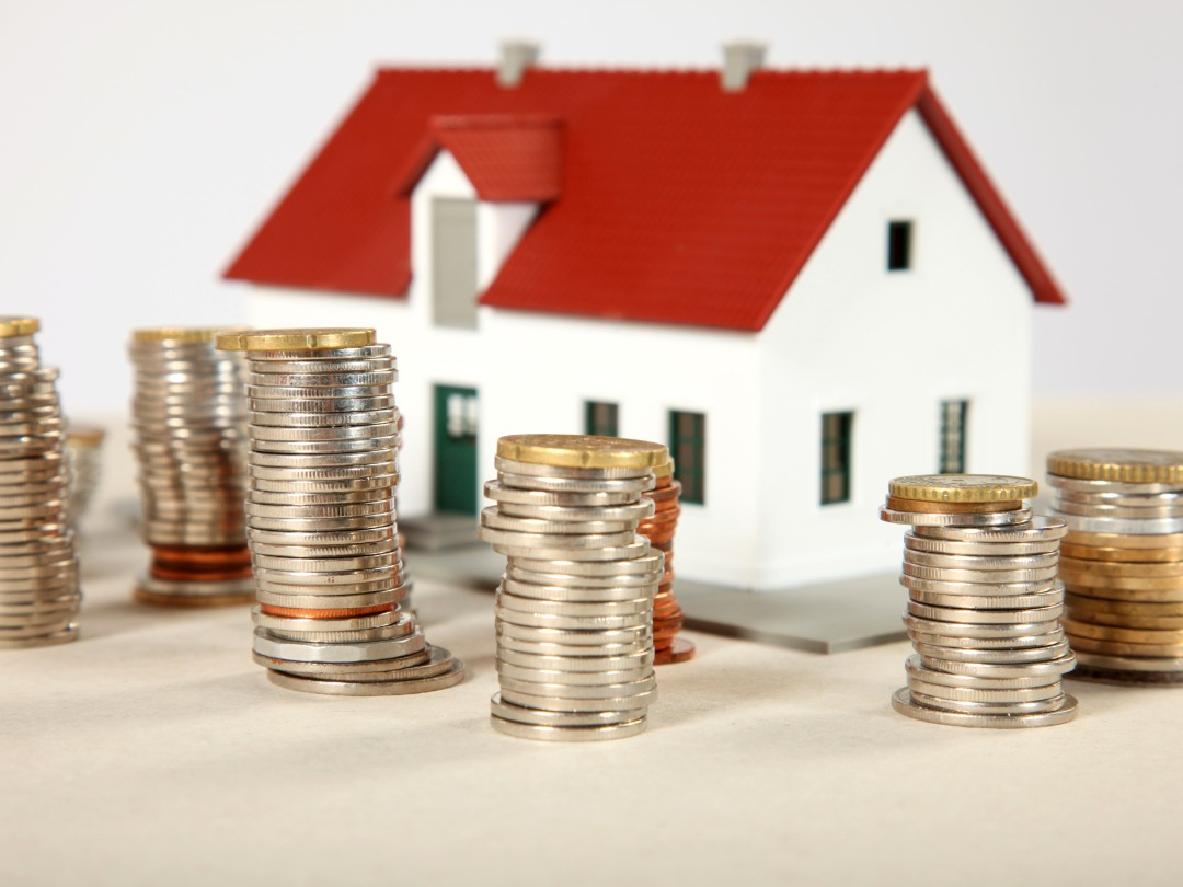 RICS Describe lack of propreties for sale as DIRE -This can only push Property prices higher!