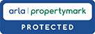 Prestige Estates MK Milton Keynes and Towcester and ARLA registered